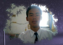 P.Bamrungban