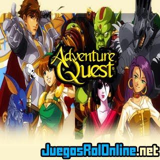 Juegos Rpg Online Gratis Juegos Rpg Online Gratis