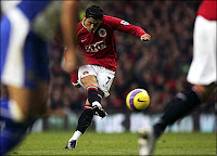 05a 9 Pemain Sepak Bola Dengan Free Kick Paling Baik Di Dunia