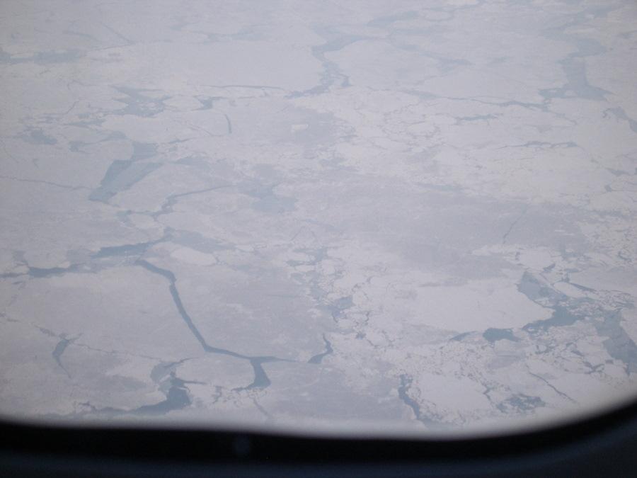 [Over+Siberia+]