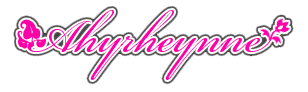 Ahyrheynne