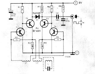 2 Farad Capacitor Car Audio Power Capacitor Car Audio