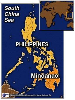 [philippines.jpg]