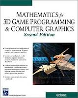 программирование 3d игр - фото 2