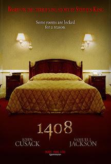 1408 Room