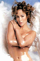 Sexy Jeniffer Lopez