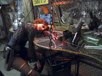 Hellraiser 7 : Deader 3
