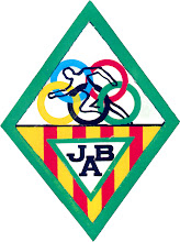 Joventut Atlètica Barcelona