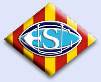 Unió Esportiva Santboiana