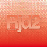 rjd2 Singles | RM.
