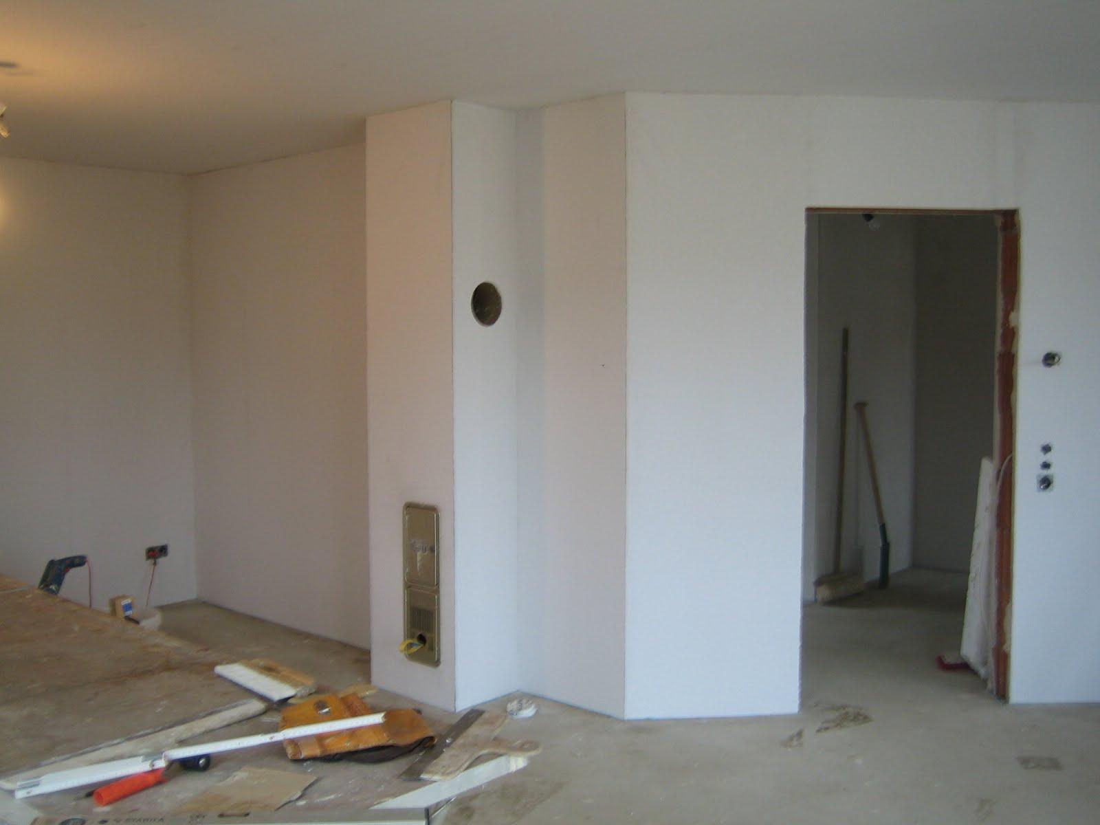 carina und stefan bauen wurd 39 auch zeit mai 2010. Black Bedroom Furniture Sets. Home Design Ideas
