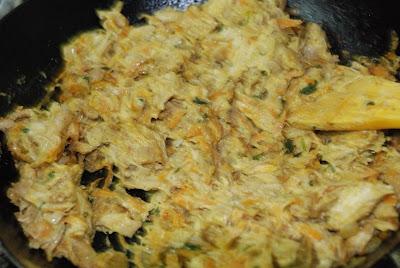 اكلات جديدة لفافات الخبز بالدجاج.... بالصور 5.jpg
