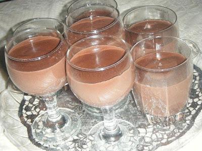 الشوكولاته السرييييييع 3.bmp