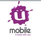 CURE's umobile: new mobile service provider