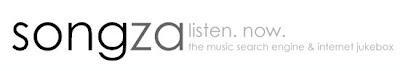 Hot Website 004: Songza