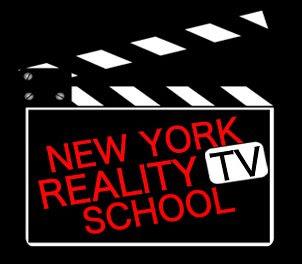 Reality School