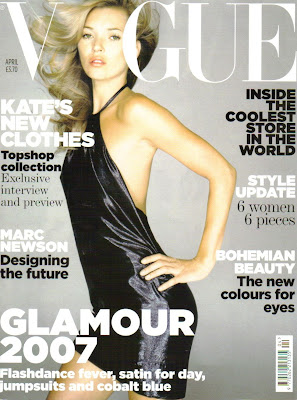 please don't feed the models...: What Willis Was Talkin' About :  cover model kate moss vogue