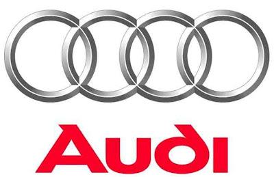 audi coupe gallery  1999 A6 Audi Quattro