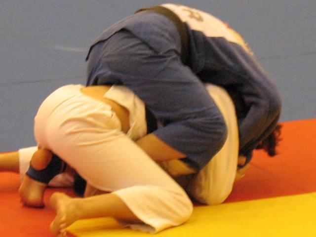 [judo+038.jpg]