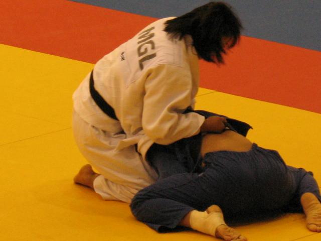 [judo+054.jpg]