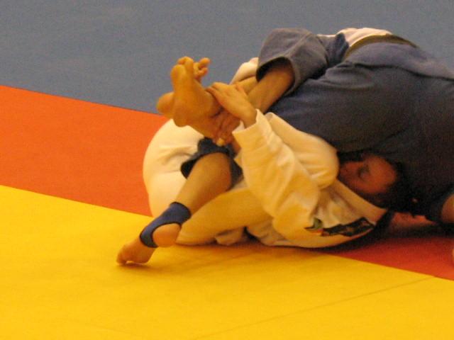 [judo+039.jpg]