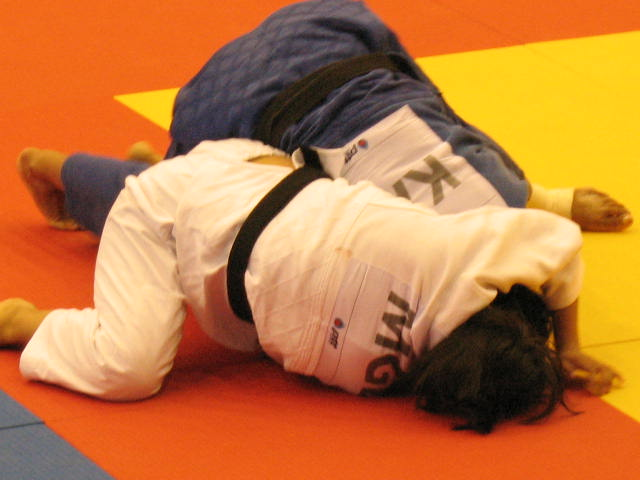 [judo+045.jpg]