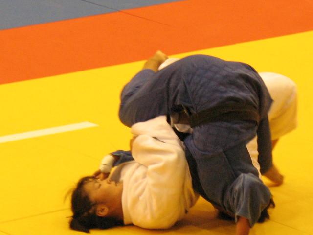 [judo+046.jpg]