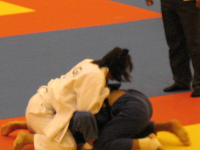 [judo+058.jpg]