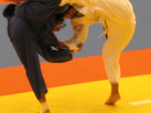 [judo+067.jpg]