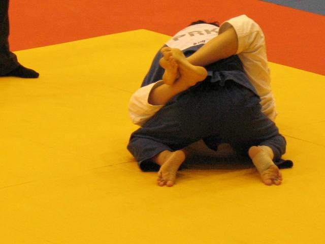 [judo+084.jpg]