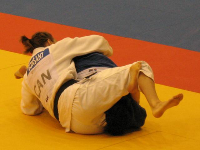 [judo+077.jpg]