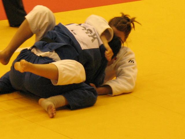[judo+082.jpg]