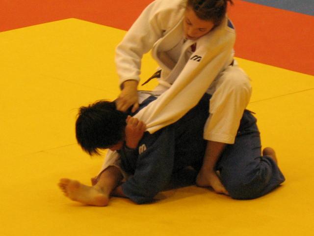 [judo+087.jpg]