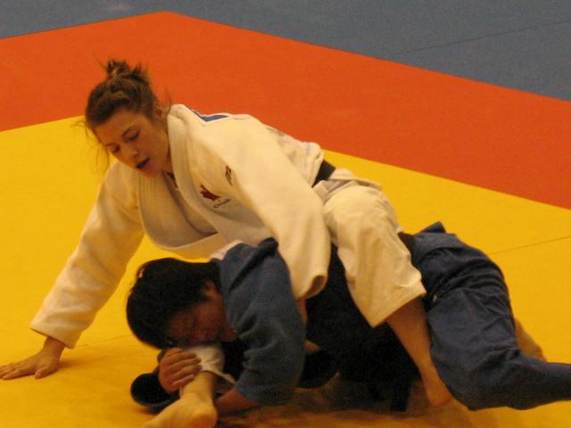 [judo+088.jpg]