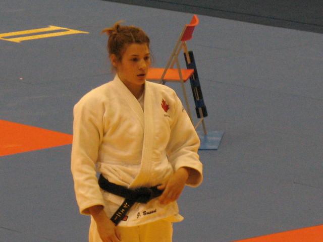 [judo+100.jpg]