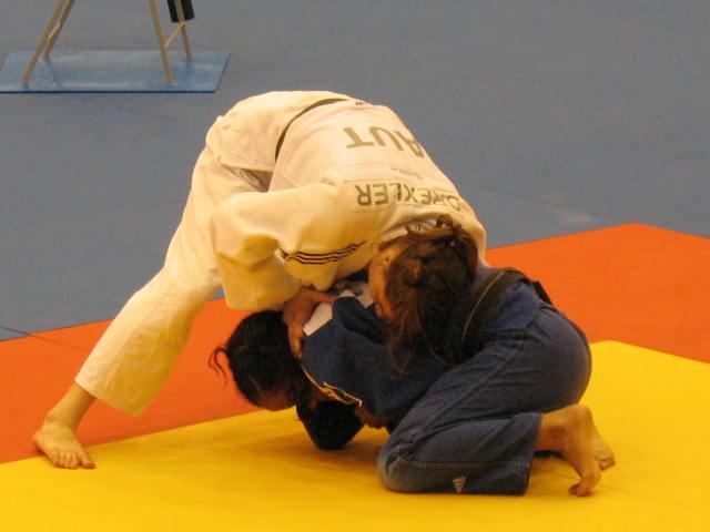[judo+122.jpg]