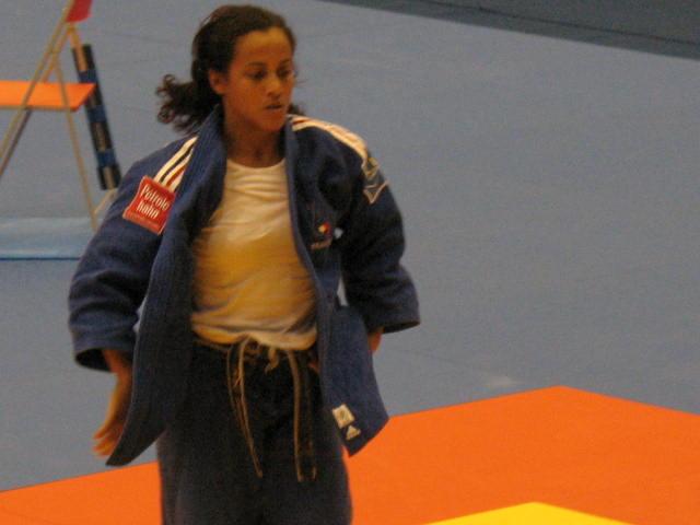 [judo+123.jpg]