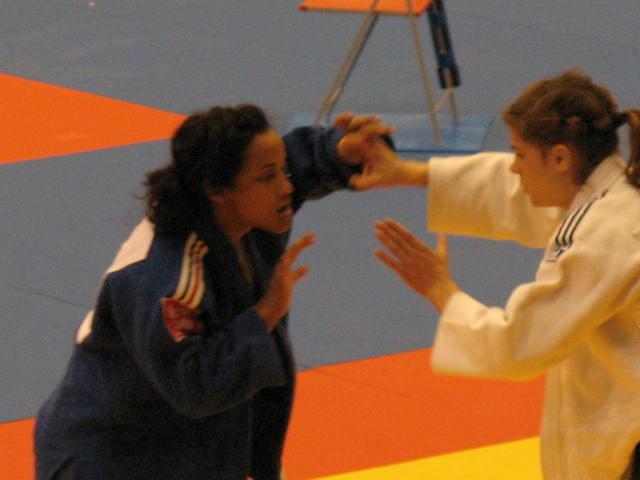 [judo+126.jpg]