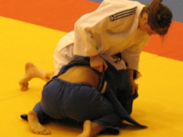 [judo+120.jpg]