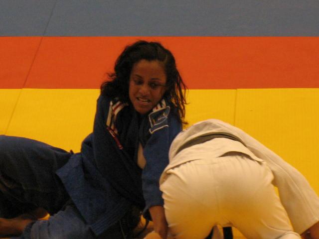 [judo+138.jpg]