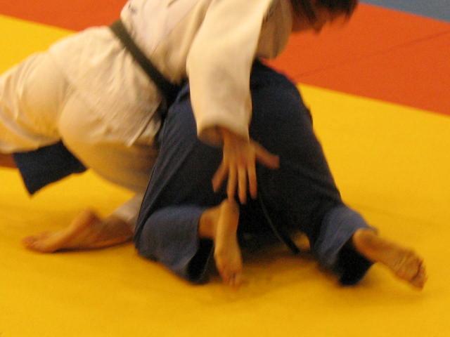 [judo+119.jpg]