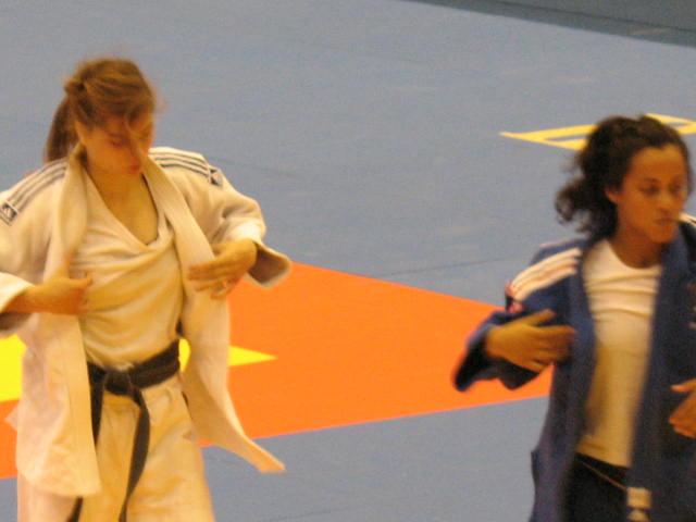 [judo+129.jpg]