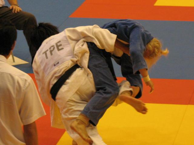 [judo+166.jpg]