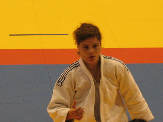 [judo+140.jpg]