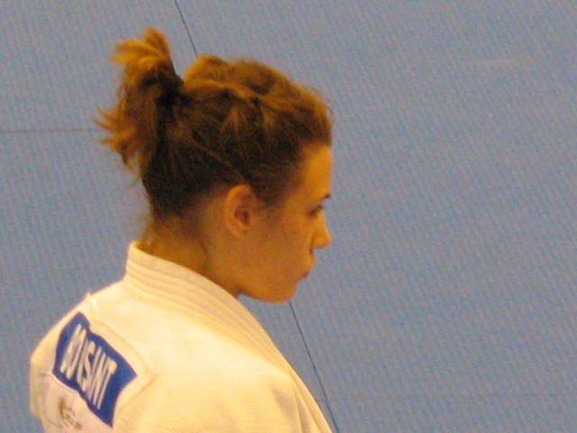 [judo+074.jpg]