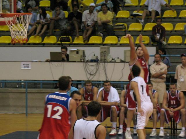 [basketb+025.jpg]