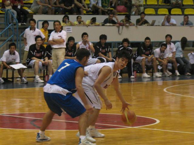 [basketb+050.jpg]