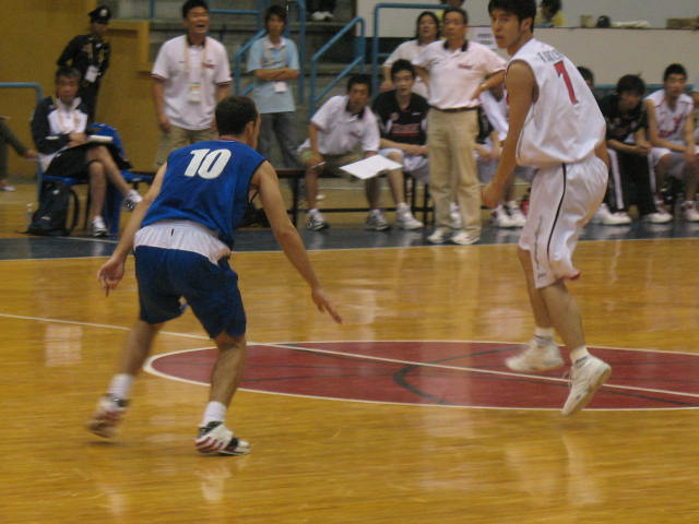 [basketb+035.jpg]