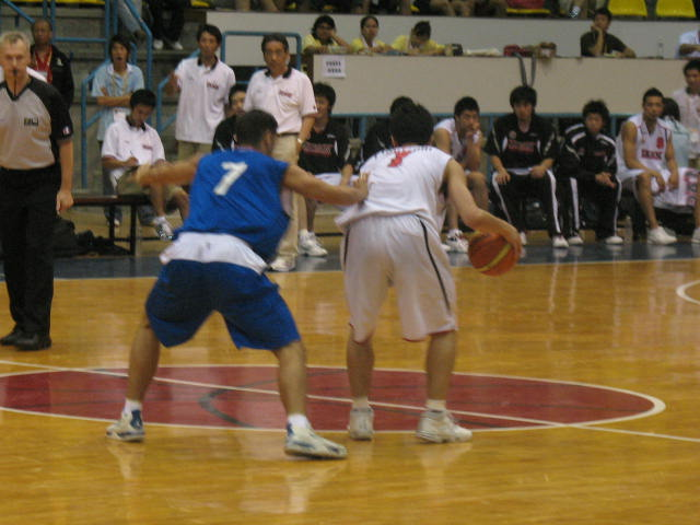 [basketb+047.jpg]