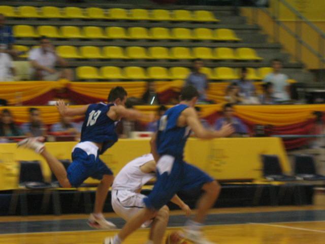 [basketb+063.jpg]